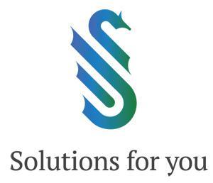 Doradztwo biznesowe - solutions  for you