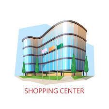 Centrum Kulturalno-Handlowe Millenium Hall