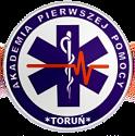 APP Toruń - szkolenia pierwszej pomocy