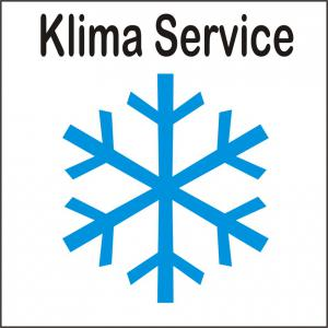 Serwis Auto-Klimatyzacje Kościerzyna        tel.721-702-053