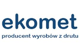 EKOMET Golub-Dobrzy?, Polska