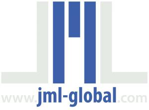 JML GLOBAL - profesjonalne us?ugi konsultingowe