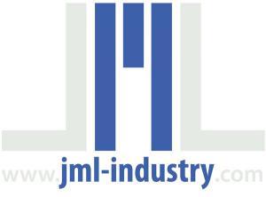 JML INDUSTRY - ekologiczne rozwi?zania dla przemys?u