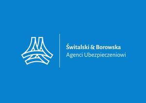 Ubezpieczenia ?�d? ?witalski & Borowska