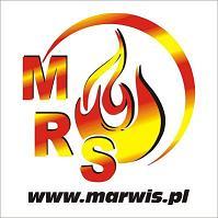 P.W Marwis Marcin Wi?niewski