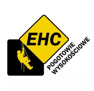 EHC Karol Zagajewski