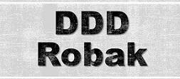 DDD Robak - Dezynsekcja - Deratyzacja - Odkomarzanie