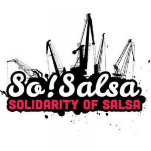 Solidarity of Salsa