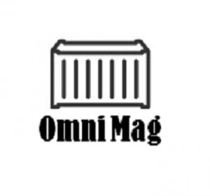 OmniMag