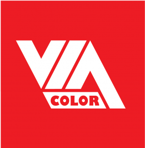 Via Color